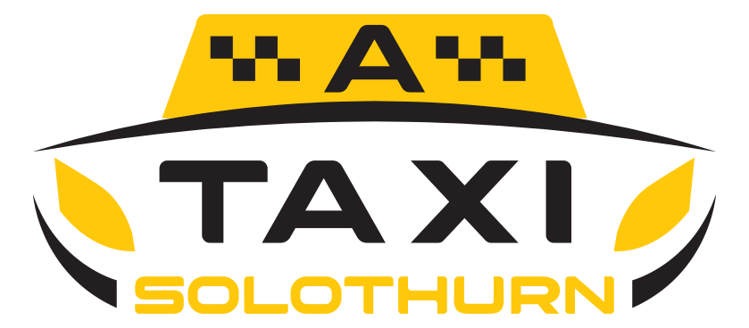 Ihr Taxi in Solothurn